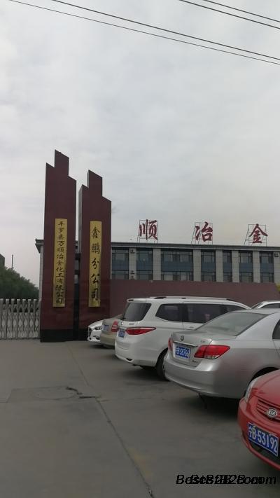 莆田中央空調新風柜機組清洗-建議找正規公司