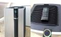上海ALONDES欧朗德斯空气净化器清洗保养维修