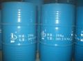 蘭州二氯乙烷批發嘉峪關二氯乙烷定西二氯乙烷天水二氯