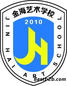 教育,培训  石家庄理工职业学院艺术楼一楼   公司:金海艺术学校