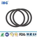 O型圈 橡胶材质 气橡胶材质 耐油耐高温 气缸密