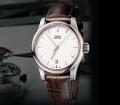 成都帝駝手表回收店鋪、安全正規