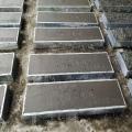 珠海预制混凝土电缆沟盖板规范