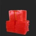 北滘防靜電泡泡袋順德大氣泡袋容桂單層氣泡袋