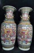 長期回收古董文物古玩雜項精品本信息常年有效