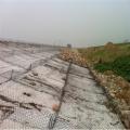 山東賓格網箱工廠常年供應山東水利河道護坡材料