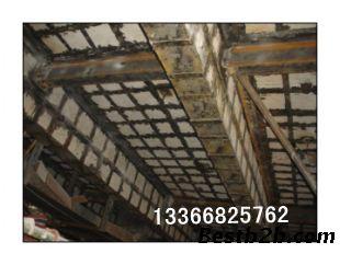 北京柱子加固,抗震工程加固,托梁拔柱,地基基础加固