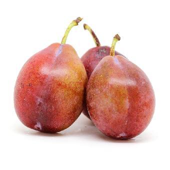 水果背景素材真实