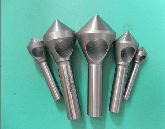 志趣 供应信息  机械设备 刀具,夹具 03德国beckoko型圆孔5支锪钻
