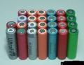 湖州電動車鋰電池組回收 汽車底盤鋰電池包回收