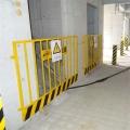 基坑護欄高度要求 工地基坑護欄要求 基坑圍欄
