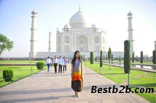 大连印度签证代办_私人印度旅游签证怎样申请