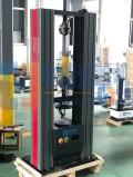 10吨球墨铸铁抗拉强度测试仪厂家报价