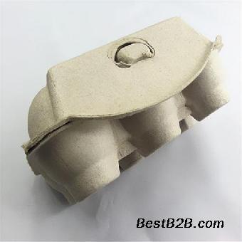 阳江纸浆鸡蛋托,纸浆鸡蛋托盘, 高档纸浆鸡蛋托,广州翔森