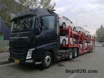 蘇州到北京上海天津重慶汽車托運天天發車歡迎致電