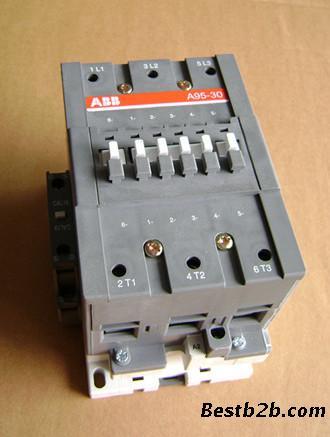 器供电(esb24,esb40,esb63型)接线端子在打开位置防止意外接触根据