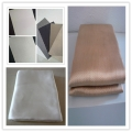 玻璃纖維布 玻璃纖維鋁箔布 廠家定制玻纖涂層布