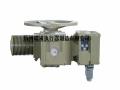 揚修電動執行機構2SA-3022LK 供應、替換、