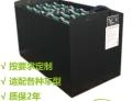 HST海斯特叉車E30XM蓄電池36V VCI8黑