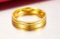 KKG商城:準備求婚,怎么挑選戒指款式?
