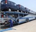 从大庆到海口轿车托运最高赔率公司价格多少