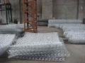 格宾石笼源头厂家施工方法