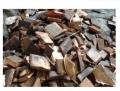 潍坊废铝回收