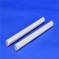 pc25穿線管阻燃電工套管