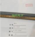 PDS-180KB1, PDS-180JW 系列