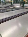 304不銹鋼板 裝飾板 花紋板 壓花板 鏡面板
