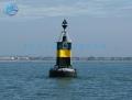 福州按需批發海上航標管道封堵氣囊