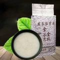 金谷金牧燕麥胚芽米