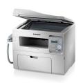 南京三星打印機沒墨河西附近打印機看不見字沖粉