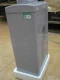 价格双登蓄电池6-GFM-26