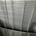 弧形預埋槽道_弧形哈芬槽_哈芬槽生產廠家