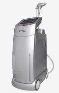 电波拉皮-射频美容仪