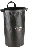 CAMP繩包PVC bag 971