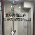 北京海格迪森涂裝板——專業的一站式涂裝板生產廠家服
