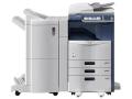 惠普數碼復印機修理,大連專業維修中心