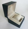 手表盒定制中高端手工盒子印刷订做批发