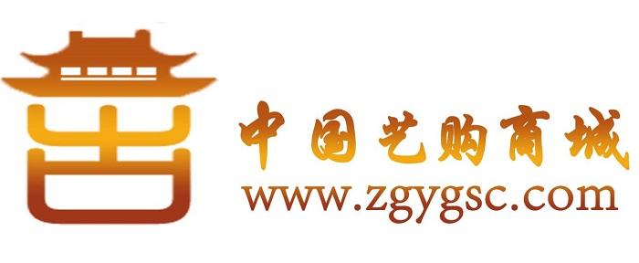 东方文化花纹素材