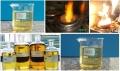 樟木頭環保油直銷 燃料油廠家直供