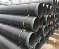 地埋燃氣輸送專用防腐鋼管生產廠家