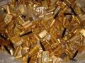 廣州市廢鍍金料專業回收公司 現在咨詢行情