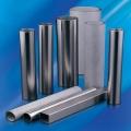 四平不銹鋼精密光亮管廠家304不銹鋼精密拋光管廠家