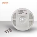 風華貼片電容1206電飯鍋應用體積小