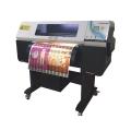 廣州Uv數碼打印機品質優異專業服務