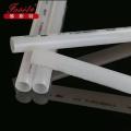 水暖炕專用地暖管管材管件