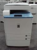 彩色打印機復印機維修租賃,大連優至辦公