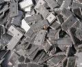 上海嘉定區回收PCB電路板回收 嘉定區回收線路板